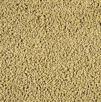 Excluton | Ardenner split 8-16 mm | Geel | 750 kg