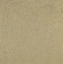 Excluton | Koppelstone split 1-3mm | Geel | 25kg