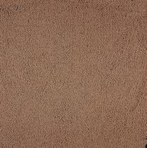 Excluton | Koppelstone split 1-3mm | Rood | 25kg