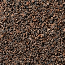 Excluton | Mijnsplit 10-20 mm | 25kg