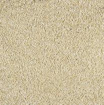 Excluton | Taunus kwarts 16-32 mm | 25kg
