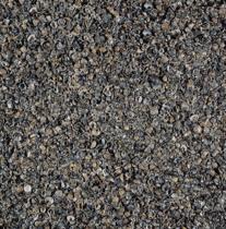 Excluton | Schelpen 8-16mm | 425 liter