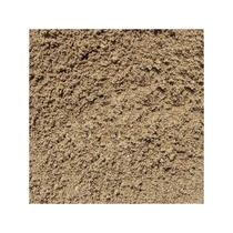 (Ophoog) zand | 1000 kg