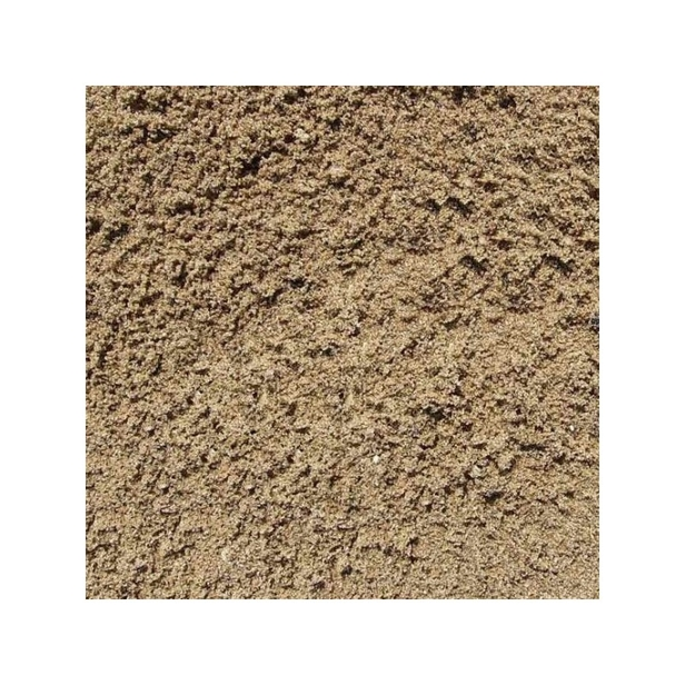 (Ophoog)zand 25kg