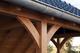 Trendhout | Kapschuur De Hoeve XL 6.35m | Combinatie 4