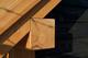 Trendhout | Kapschuur De Hoeve XL 6.35m | Combinatie 5