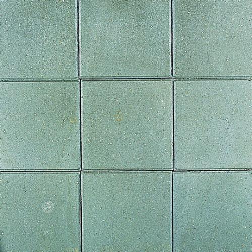 Excluton | Betontegel met facet 30x30x4.5 | Grijs