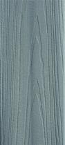 Fiberon | Horizon Composiet | Vlonderplank 24 x 136 | 244 cm | Castle gray