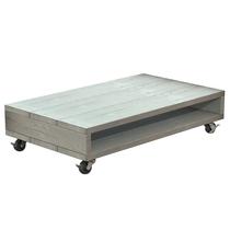Elephant | Lage tafel comfort