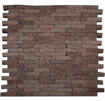MBI | Hollandsche kasteelklinkers 20x5x6.5 | Old Haere