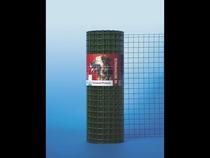 Pantanet | Protect gaas (25m)