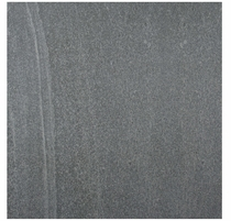 MBI | RAK Residence 60x60x1.8 | Black
