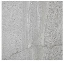 MBI | RAK Residence 60x60x1.8 | Grey