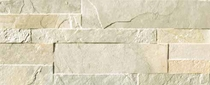 MBI | Muro Ornamento Pavéwall | Beige