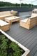 Woodvision | Composiet | Vlonderplank 23 x 145 | Antra 300cm