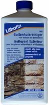 MBI | Buitenhuisreiniger 1 liter