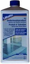 MBI | Onderhoudsproduct blauwe steen 1 liter