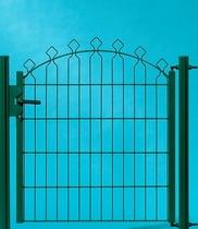 Bekafor | Prestige poort
