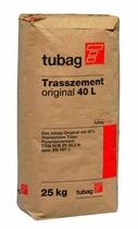 MBI | TZ-o Trascement 25 kg