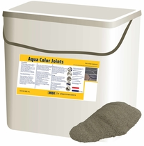MBI | Mortel AquaColor Joints Neutraal 15 kg