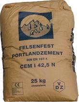MBI | Cement CEM I 42,5 N 25 kg