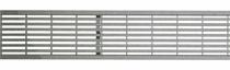 MBI | ACO langstaaf RVS 0.5 meter
