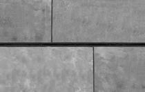 MBI | ACO slotline RVS 1 meter