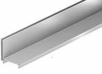 MBI | ACO slotline RVS 0.5 meter