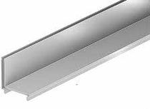 MBI | ACO Slotline verzinkt staal 0.5 meter