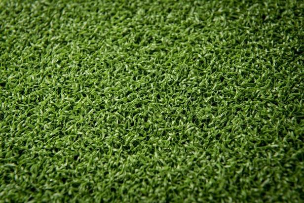 Netgras | Kunstgras Miami | Green