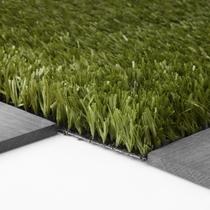 Netgras | Kunstgras Jersey | Green