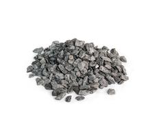 Redsun | Ardenner split grijs 8-16 mm | 25 kg