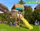 Jungle Gym | Home | DeLuxe | Geel