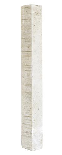 Verasol | Fundatiepoer | 100x100x950mm