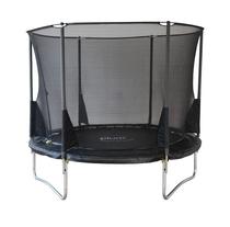 Plum | Space Zone 3,6m trampoline