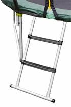 Plum   Ladder