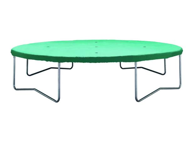 BERG Afdekhoes | Basic 270 cm