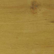 Excluton | Kera Twice 30x60x4 cm | Paduc Beige
