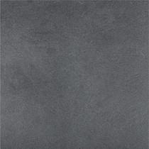 Gardenlux | Betontegel Allure 60x60x4 | Xian