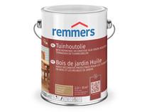 Remmers | Bangkirai olie | 2,5 L