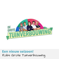 Robs_grote_tuinverbouwing