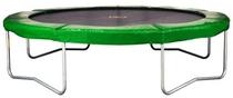 Avyna | Pro-Line 12 met patentvering | Groen