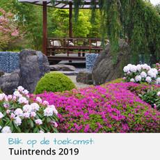 tuintrends_2019
