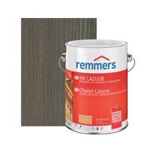 HK Lazuur | Transparante beits | Antraciet 20928 | 2,5 L | Remmers