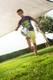 Woodvision | Sunsail Schaduwdoek Driehoek Waterproof | 500 Grijs OP=OP