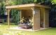 Hillhout | Living Modulair Hoekmodel | 390 cm