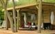 Hillhout | Living Modulair Excellent | 700
