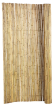 Woodvision | Bamboescherm | 180 x 180