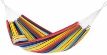 Amazonas | Barbados tweepersoons hangmat | Rainbow