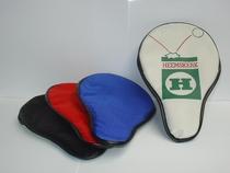 Heemskerk-sport | Bathoes Zwart/Wit